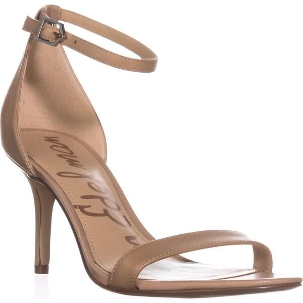 8c5e1916412 Shop Sam Edelman Patti Ankle Strap Sandals
