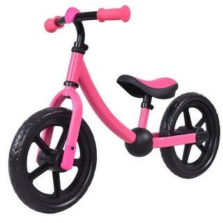 Kids Bikes For Less