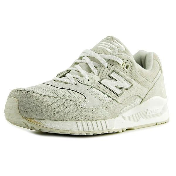 New Balance M530 Men Round Toe Synthetic Sneakers