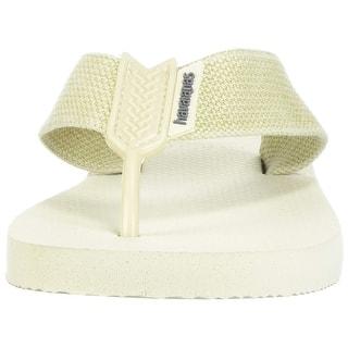 bb5363868 Buy Havaianas Men s Sandals Online at Overstock