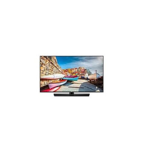 "Samsung Hg43ne477sf He470 Series - 43"" Pro:Idiom Led Display"