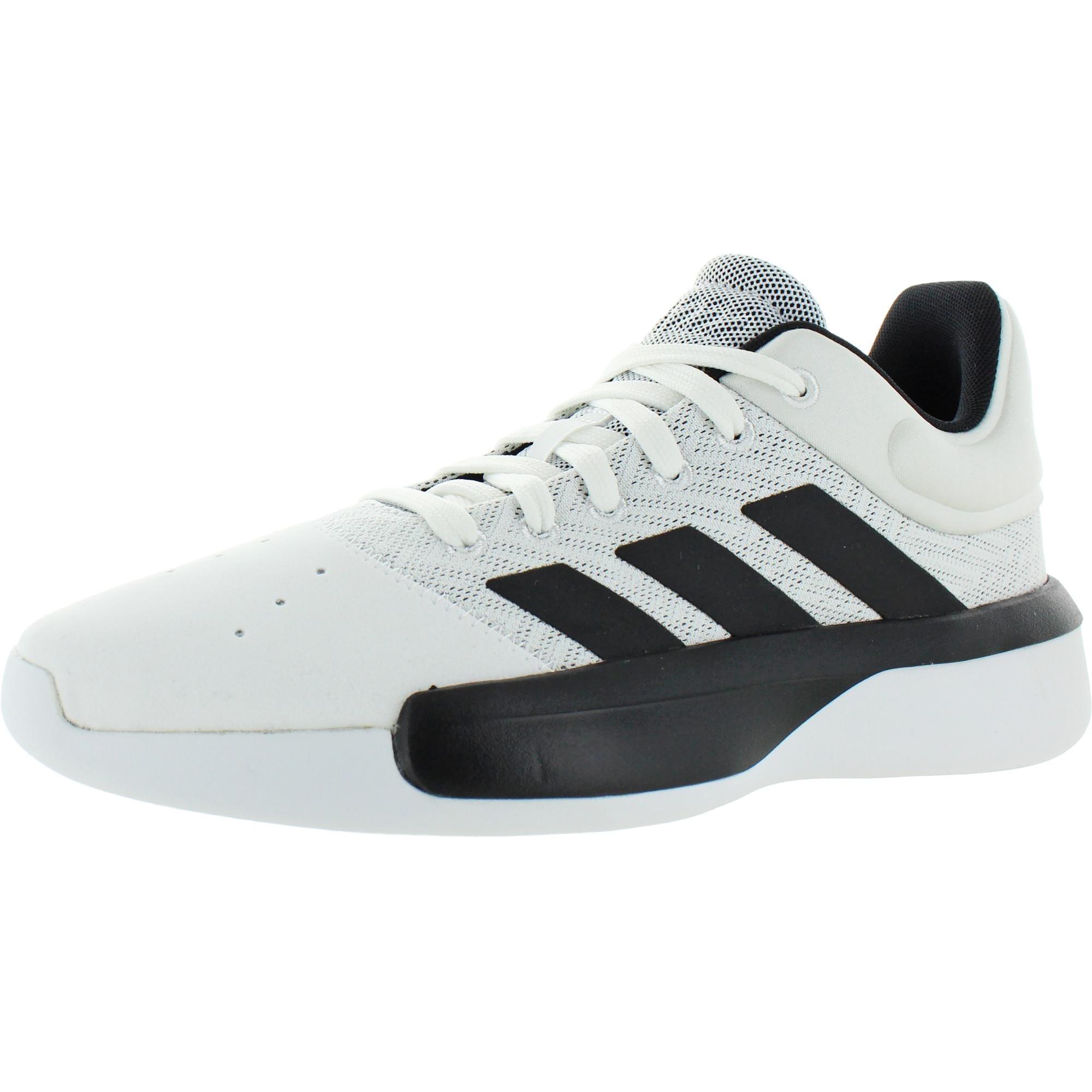 White/Core Black/Grey Four - Overstock
