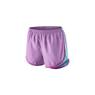 Nike Women's Tempo Running Shorts 624278 (3 options available)