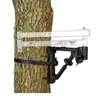 Muddy Outdoors Outfitter Camera Arm Base - MCA202