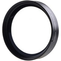 Olympus 200975 Olympus 200975 Macro Lens - 2x Magnification