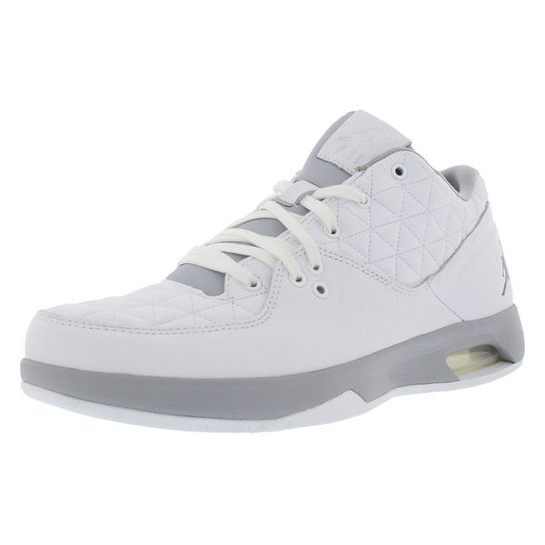 premium selection fea0f 1aea6 Jordan Clutch Basketball Men  x27 s Shoes - 13 d(m) us