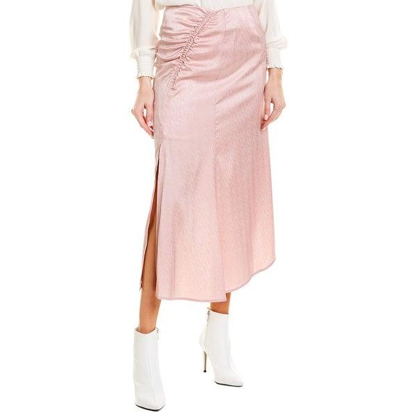 Wayf Skirt. Opens flyout.