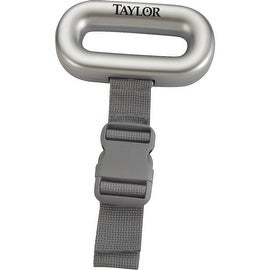 Taylor Digital Luggage Scale