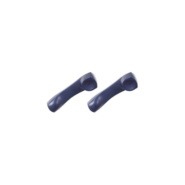 AT&T 945 Replacement Handset For 974 & 984 2 Pack New !