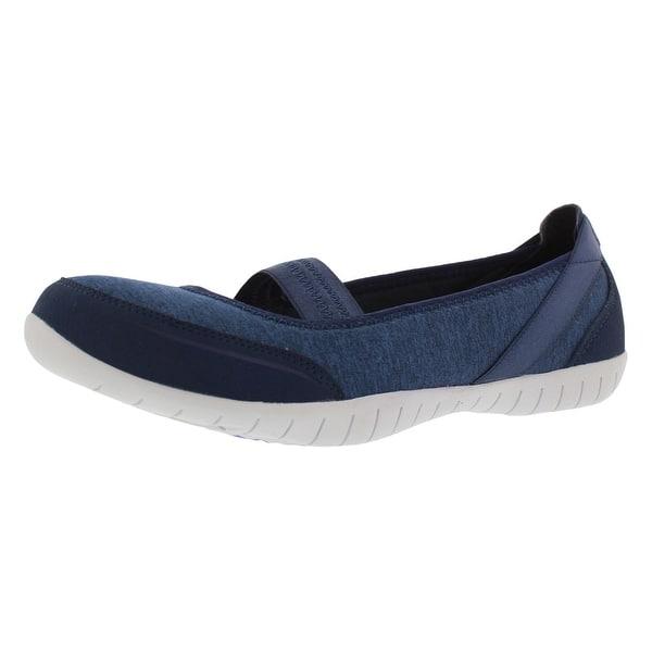 a2f35fe409b08 Shop Skechers Magnetize Running Women's Shoes - Free Shipping Today ...