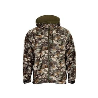 Rocky Outdoor Jacket Mens Hood Waterproof Suede Camo HW00207|https://ak1.ostkcdn.com/images/products/is/images/direct/19d387f161e58555b364f330900dbe08d544d6a8/Rocky-Outdoor-Jacket-Mens-Hood-Waterproof-Suede-Camo-HW00207.jpg?impolicy=medium