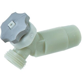 Reliance/State Ind. Dv2.0 Drain Valve 100108270 Unit: CARD