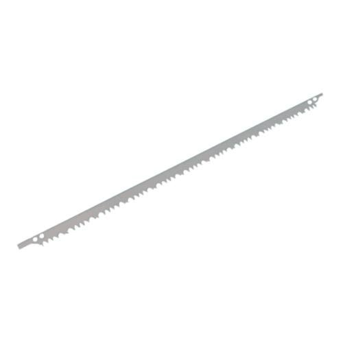 """Seymour WP-9602 Replacement Bow Saw Blade, 30"""""""