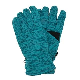 Grand Sierra Women's Fleece Glove
