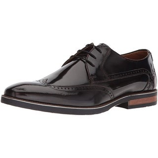 Giorgio Brutini Men's Kitts Oxford
