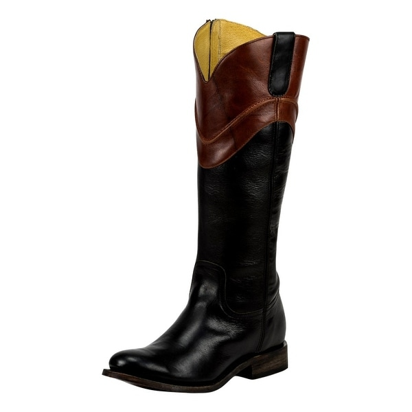 04e90b6c209 Womens Tall Cowboy Boots On Sale ✓ Shoes Collections