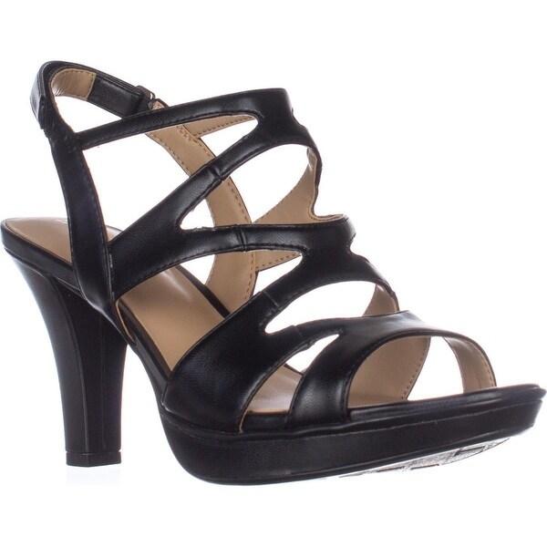 e61e9c34068 Shop naturalizer Dianna Slingback Sandals