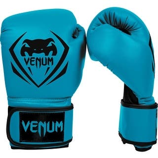 Venum Contender Boxing Gloves - Blue (Option: 12 Oz.)|https://ak1.ostkcdn.com/images/products/is/images/direct/19f71c90fbba443981e5e913bf575ba0bf181402/Venum-Contender-Boxing-Gloves---Blue.jpg?impolicy=medium