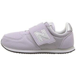 New Balance Baby KV220PSI Sneakers