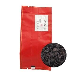 Lapsang Souchong Black Tea Zhengshanxiaozhong 7g