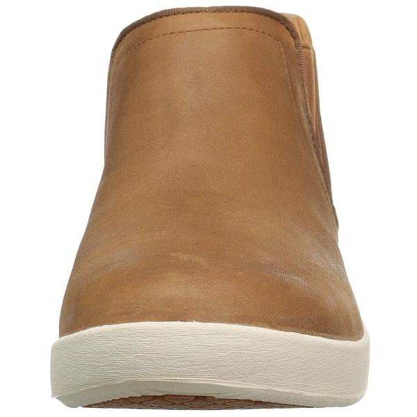 Teva Women's W WILLOW CHELSEA Boot