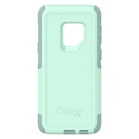 timeless design c0db2 d6e09 Shop Otterbox COMMUTER SERIES Case for Samsung Galaxy S9 - Free ...