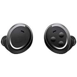Bragi B52-500-01-01 Wireless Headphones With Mic - Bluetooth - Black-NEW|https://ak1.ostkcdn.com/images/products/is/images/direct/19fef72dbe92c8020cfa8b9fcdae0c7b31e1ae9c/Bragi-B52-500-01-01-Wireless-Headphones-With-Mic---Bluetooth---Black-NEW.jpg?impolicy=medium