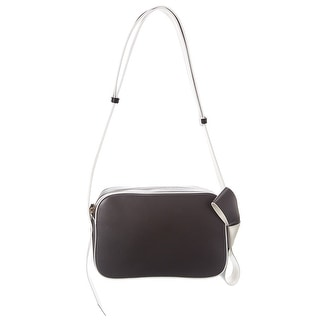 Link to Red Valentino Xl Bow Leather Shoulder Bag Similar Items in Shop By Style