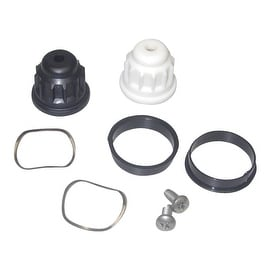 Moen Moen Handle Adapter Kit