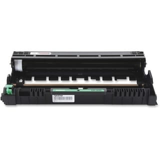 Brother DR630 Brother DR630 Drum Unit - 12000 Page - 1 Pack