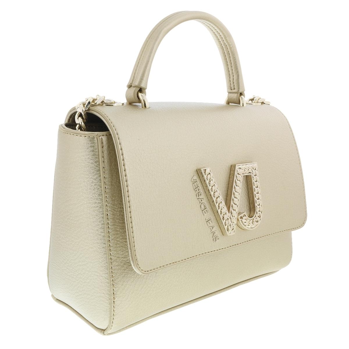 Versace Handbags  56be863632f9b
