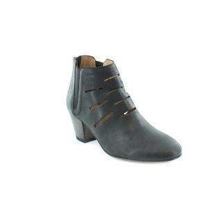 Aquatalia by Marvin K. Freida Sport Calf Women's Heels Black