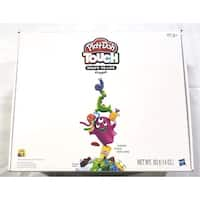 Play-Doh Touch Shape to Life Studio C-3632A