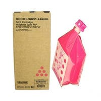 """Ricoh Toner Cartridge - Magenta 841359 Toner Cartridge"""
