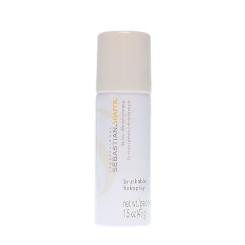 Sebastian 1.5-ounce Shaper Hairspray