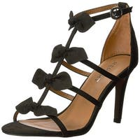 Report Women's Kiari Dress Sandal