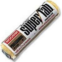 """Wooster R241-18 Super Fab Roller Cover 3/4""""x18"""""""