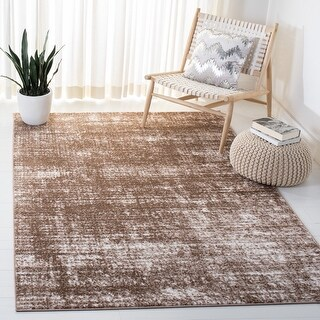 Link to Safavieh Skyler Tila Modern Abstract Rug Similar Items in Casual Rugs