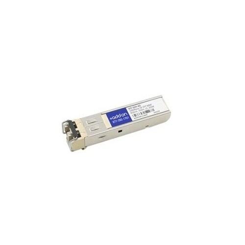 Addon Sfp-5Dh-Aok Lc 1000Base-Sx Gigabit Ethernet Sfp (Mini-Gbic) Tranvr 550M
