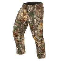 ArcticShield Men's Midweight Fleece Pant - 584300-802 - realtree