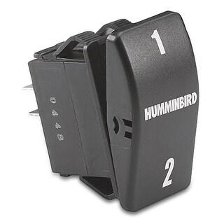 Humminbird TS3 W TS3 W Transducer Switch