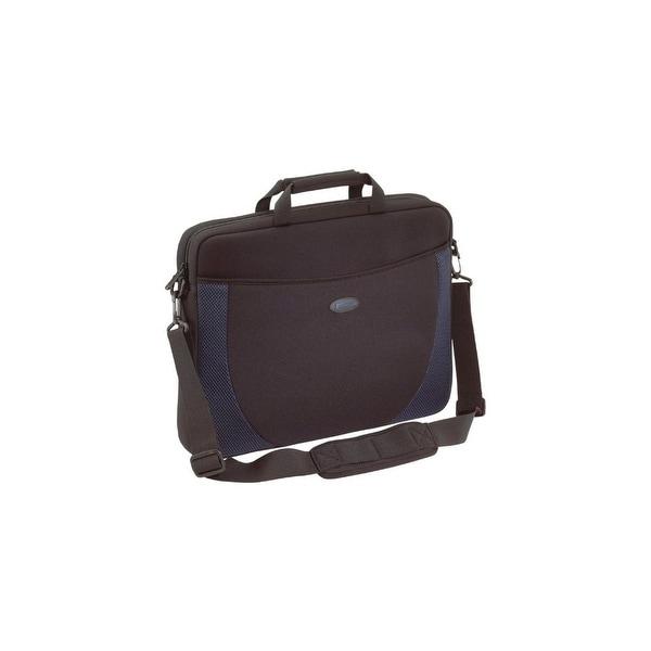 Targus CVR217B Neoprene Sleeve Designed for 17- Inch Notebooks