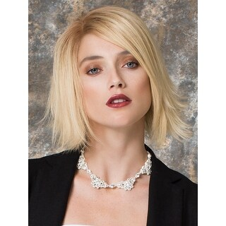 Gloss by Ellen Wille Wigs - HUMAN HAIR - Monofilament, Lace Front Wig - CLOSE OUT - FINAL SALE!