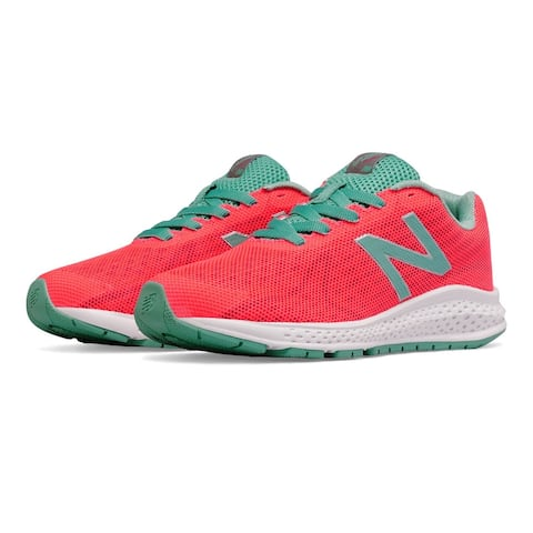 723f7debed453 New Balance Girls' Shoes | Find Great Shoes Deals Shopping at Overstock