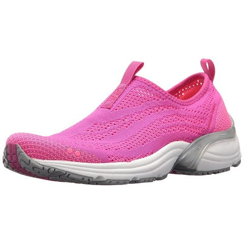 74d4a3d8d Buy Ryka Women s Athletic Shoes Online at Overstock