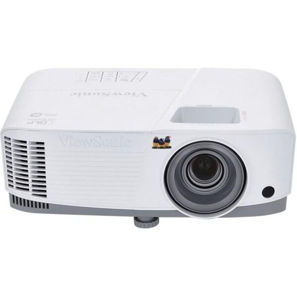 Viewsonic Projectors - Pa503s