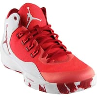 Nike Air Jordan Rising High 2
