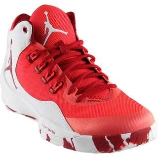 Nike Air Jordan Rising High 2 (4 options available)