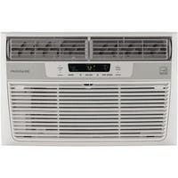 Frigidaire FFRE0833S1 Frigidaire Air Conditioner Mini Cmpct. Electronic With Remote Thermostat