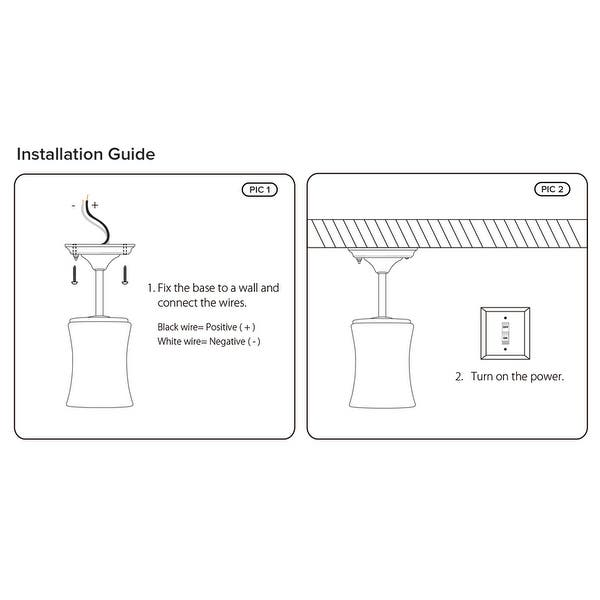 Shop LED 12Volt Gl Pendant Ceiling Light RV Boat Bedroom ... How To Wire A Bedroom Diagram on how to wire a room, bedroom photography diagram, rewiring a living room diagram, how to diagram a room,